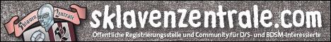 sklavenzentrale.com
