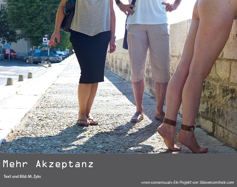 Sklavenzentrale images.tinydeal.com Abzocke